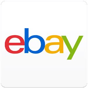 How To Use Epay Gift Card Online - ebay android apps on google play