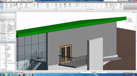 tutorial revit estructura autodesk revit tutorials 15 adding stairs and railings