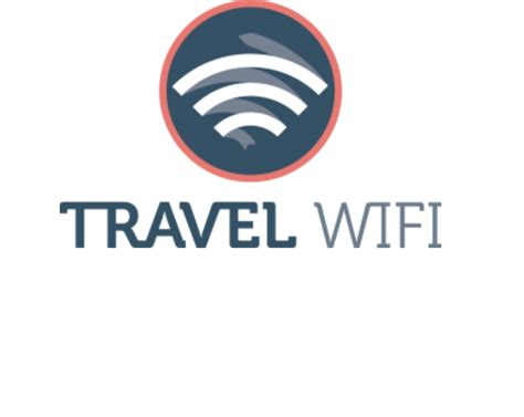 unlimited wifi connection during your stay in
