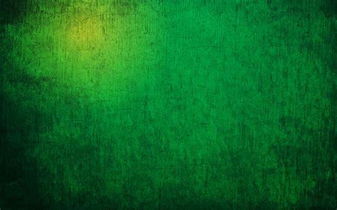 free green green background 09 1131x707