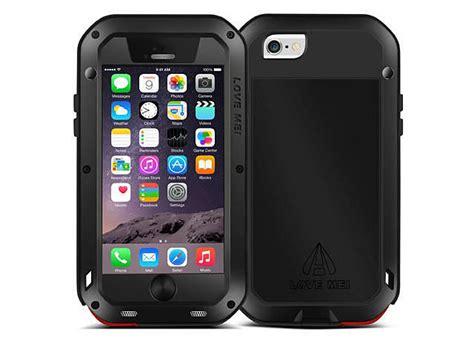 Murah Mei Lunatik Iphone 6 Plus 6s Plus element lunatik mei iphone 6 5s 4s samsung s6 s5 s4