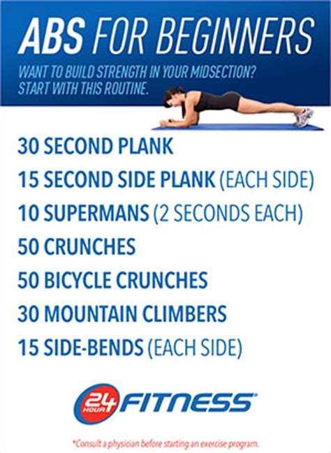 ab routines  build  strong lean core
