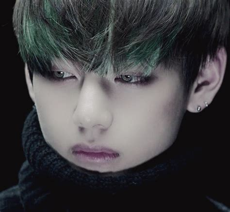 kim taehyung lips reasons why i love kim taehyung pt 2 k pop amino
