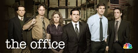 The Office Retrospective by The Office