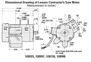 century motors 3 hp wiring diagram century get free image about wiring diagram