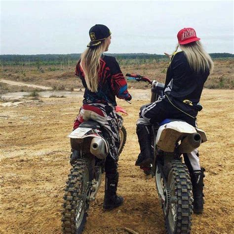 best 250cc motocross bike best 25 dirt bike ideas on 250 dirt bike