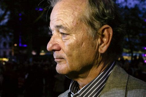 bill murray military movie bill murray goes to afghanistan in a movie that already