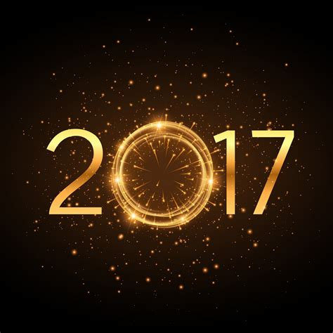 new year 2017 predictions scarily accurate predictions about 2017 erin