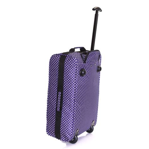 easyjet approved cabin baggage ryanair easyjet 55cm cabin approved luggage trolley