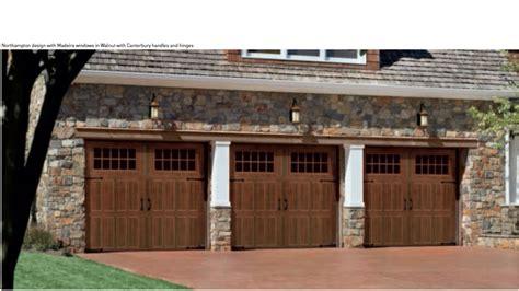decorative hardware for garage doors