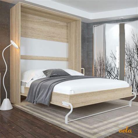 cama abatible matrimonio vertical camas abatibles baratas online horizontal verticales