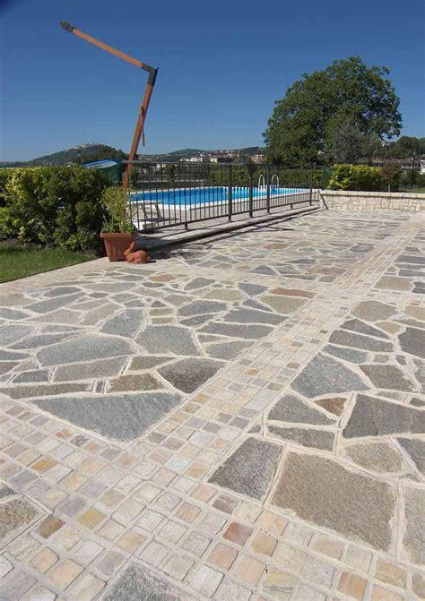piastrelle quarzite piastrelle quarzite spaccatello in pietra naturale
