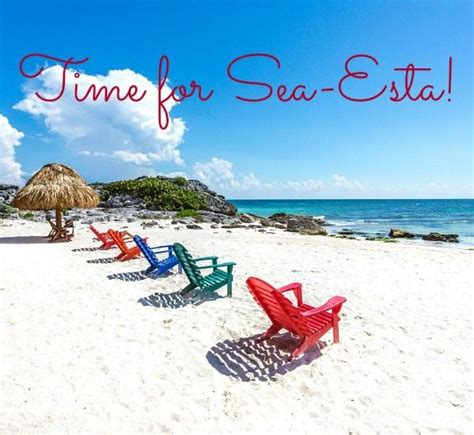 design love fest tulum tulum mexico small eco chic bohemian beach town off the