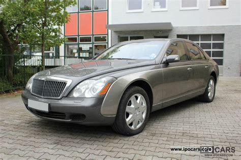 service manual 2003 maybach 57 roof trim removal 2003 maybach 57 how to remove bolster 2003