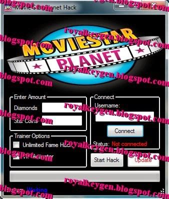 movie star planet hack voted 1 cheats and codes hack royal cheats movie star planet hack tool free download