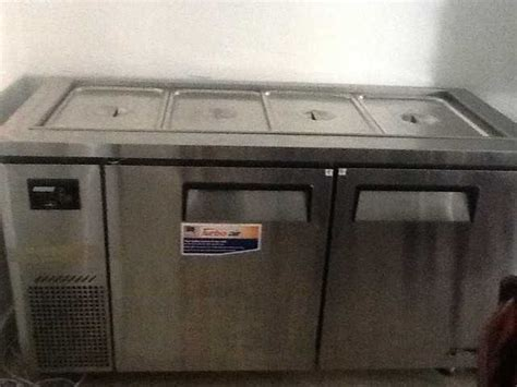 Commercial Kitchen Equipment Singapore by Commercial Kitchen Equipment For Sale Furniture In