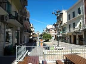 porto sant elpidio provincia porto sant elpidio costa adriatica fermo italy