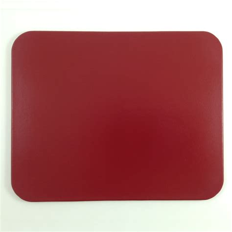 leather desk pad desk pad leather my