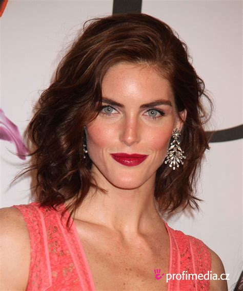 Hilary Rhoda Hairstyle Easyhairstyler | hilary rhoda hairstyle easyhairstyler