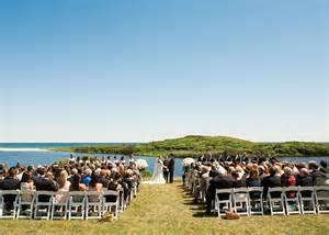 Wedding Venues Vineyards by Wedding Venues In Martha S Vineyard Boston Magazine