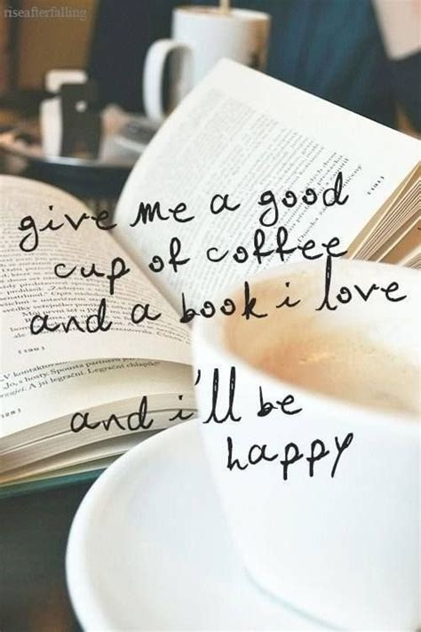 is for coffee a gift book books 25 best ideas about coffee and books on