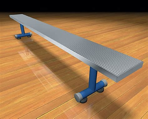 bench basketball images