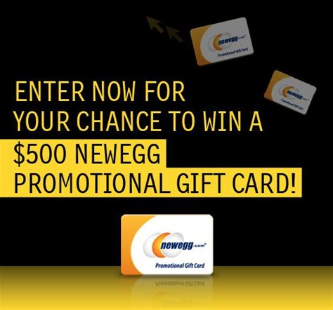 Newegg Giveaway - congrats to newegg s sweepstakes winners the official newegg blog