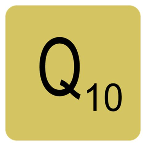 5 Letter Q Words No U q without u words you can use in scrabble