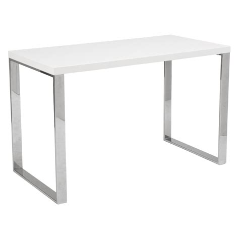 24 x 48 desk euro style dillon desk 48 x 24 in desks at hayneedle
