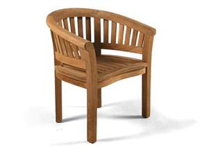 stuhl teak madingley teak chair grade a teak furniture