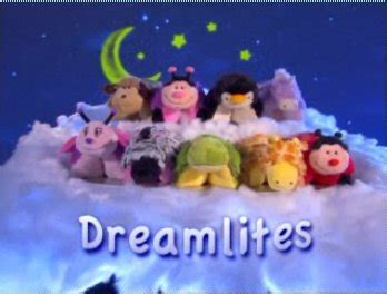 light up ladybug pillow pet pillow pets lites a marketing review a journey