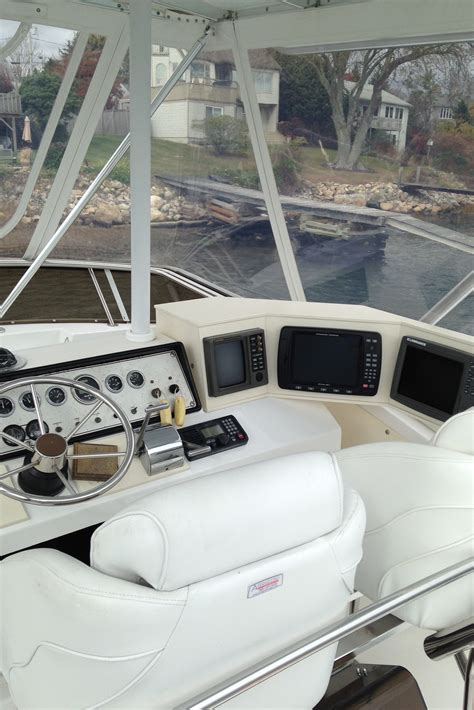 rare chris craft boats rare 315 chriscraft commander sf the hull truth