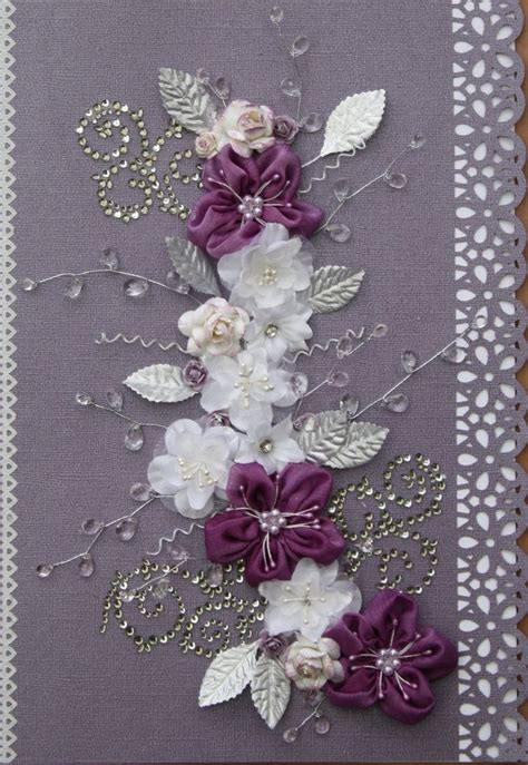 Handmade Wedding Scrapbook - 25 best ideas about diy wedding cards on