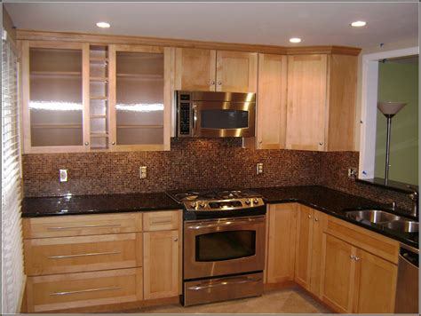 light birch kitchen cabinets light birch kitchen cabinets home design ideas