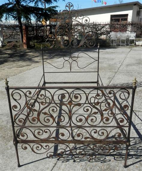 compravendita mobili antichi roma mercatone uno soggiorni arte povera