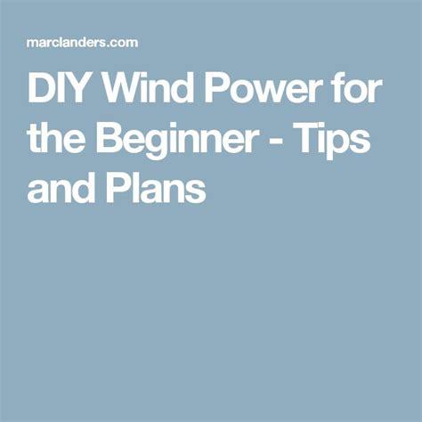 diy energy tips on pinterest solar panels wind turbine and fire 100 best wind turbines images on pinterest wind turbine