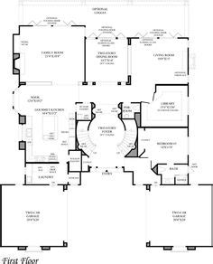 toll brothers house plans 1000 images about house plans on pinterest toll brothers mansions and luxury homes