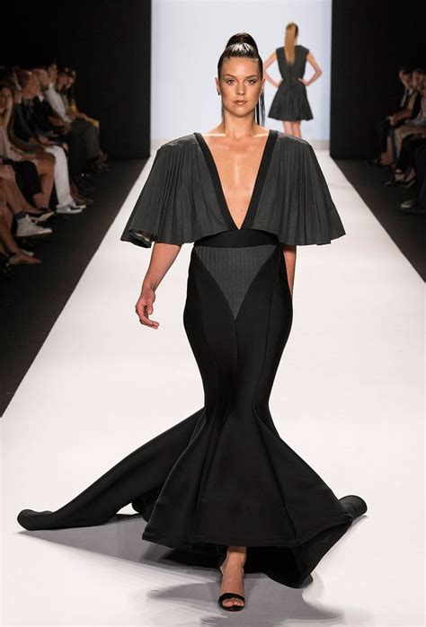 Project Runway Fashion Quiz Episode 5 Whats The by 215 Best Project Runway Images On Project