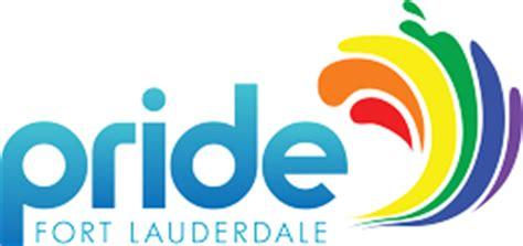 Pride Logo 11 cruises vip lounge pride fort lauderdale