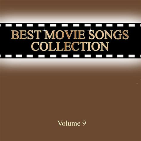 recommended film music best movie songs collection volume 9 orchestral
