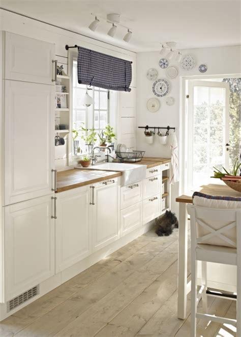 einbauküchen für kleine küchen k 252 che k 252 che f 252 r kleine r 228 ume k 252 che f 252 r kleine r 228 ume and