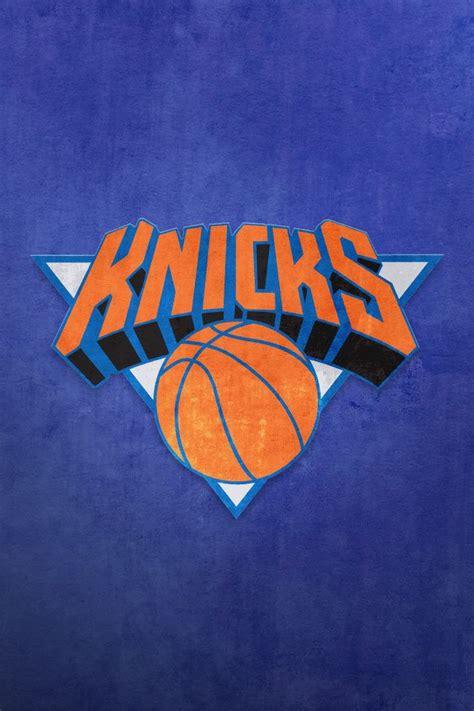 Nba Basket Logo Iphone 5 Custom 97 best logos nba images on sports logos
