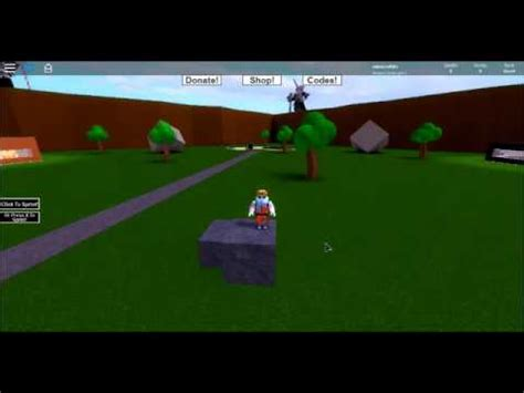 Anime Tycoon Codes by Roblox Anime Tycoon Codes New Code 3bony 1vory