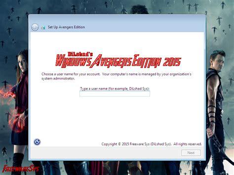 windows vista factory zip program utorrentrenta download windows 7 avengers edition x86 2015