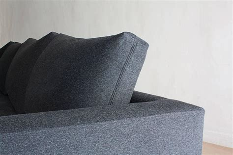 deep sofas for sale contemporary chelsea square deep sofa custom and made to