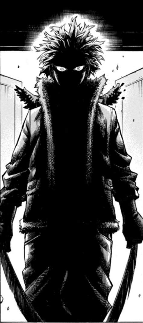 "Kawaiipon — Isaac ""Zack"" Foster x Reader {Satsuriku No Tenshi}"