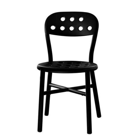 sedia sacco sacco di impilabile 2 sedie sedia pipe jardinchic