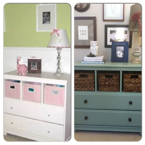 Repurpose Changing Table Repurposed Changing Table Changing Table Upcycle Colors Repurposed And The O Jays