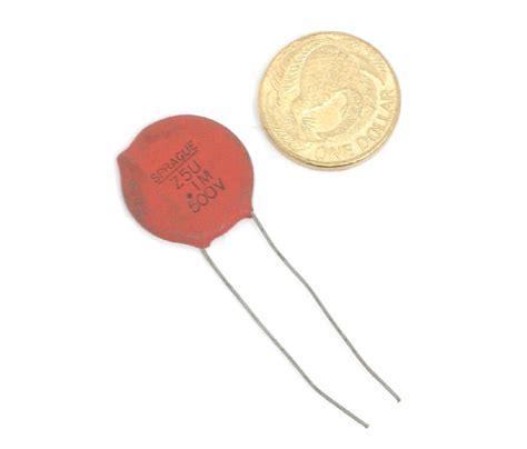 capacitor dielectric z5u capacitor dielectric z5u 28 images 562r5gas10 vishay ceramic disc plate capacitor 0 01 181 f