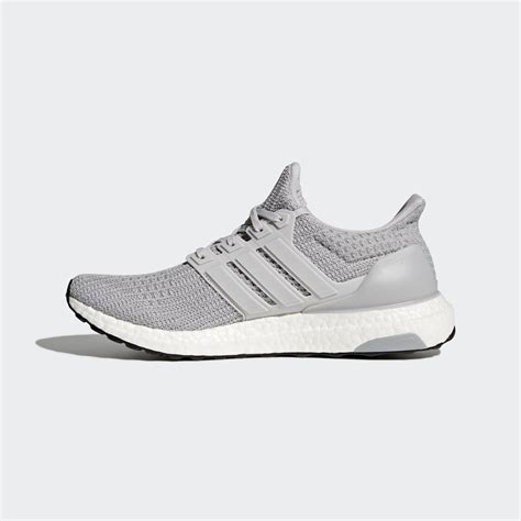 adidas ultra boost 4 0 adidas ultra boost 4 0 quot grey two quot bb6167 shoe engine